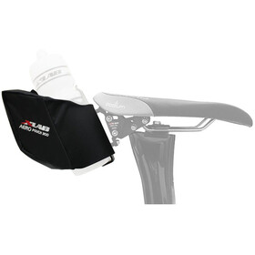 XLAB Aero Pouch 300 Saddle Bag